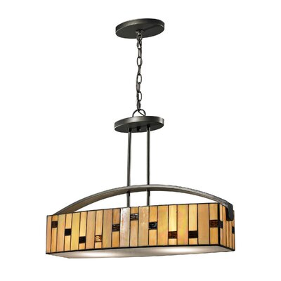Mojave 2 Light Pendant