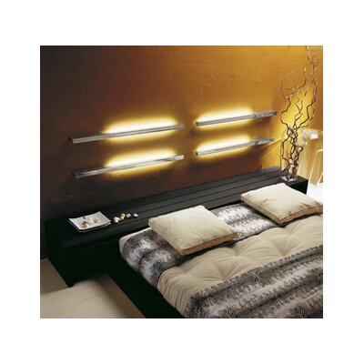 Vetreria DeMajo Zip Wall Sconce