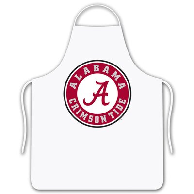 Sports Coverage Inc. NCAA Apron