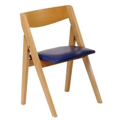 Stakmore Company, Inc. Children's Desk Chair (Set of 2)