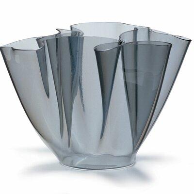 Cartoccio Vase