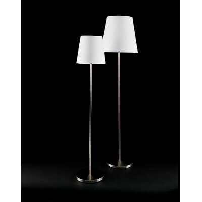 FontanaArte 3247 Floor Lamp