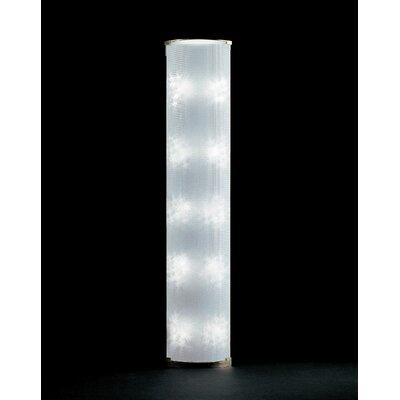 FontanaArte Pirellone Floor Lamp