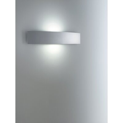 FontanaArte Riga Wall Lamp Body