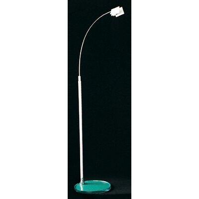 FontanaArte Falena Floor Lamp