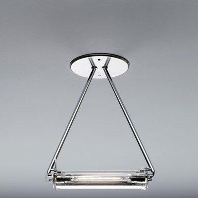 FontanaArte Scintilla Ceiling Lamp