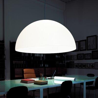 FontanaArte Avico Suspension Light (small)