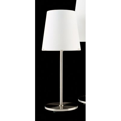 FontanaArte 3247 Table Lamp
