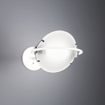 FontanaArte Nobi Wall Light