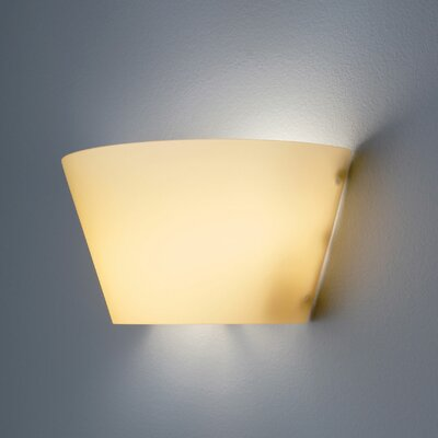 FontanaArte Ananas Small Wall Light