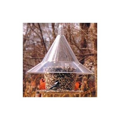 Arundale Sky Cafe Bird Feeder