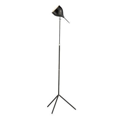 Adesso Snapshot Floor Lamp