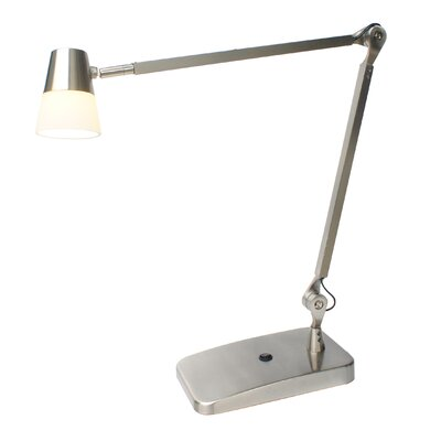 Adesso Vision LED Table Lamp