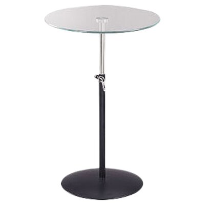 <strong>Adesso</strong> End Table