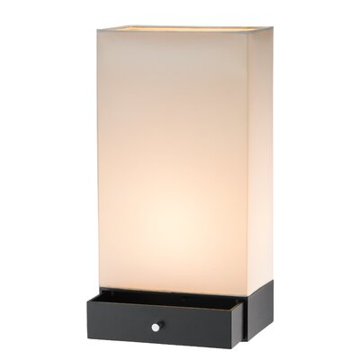 Adesso Parker Table Lamp