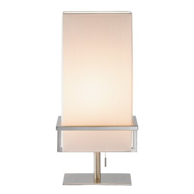 Adesso Mercer Table Lamp