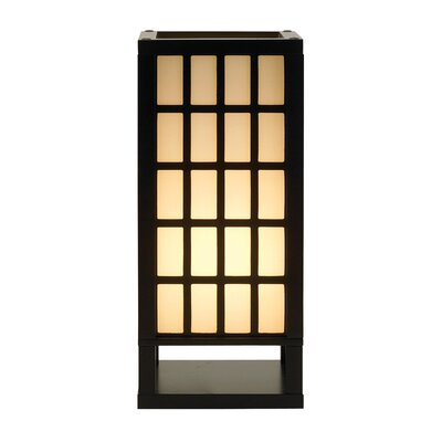 """Adesso Middleton 18"""" H Table Lamp"""