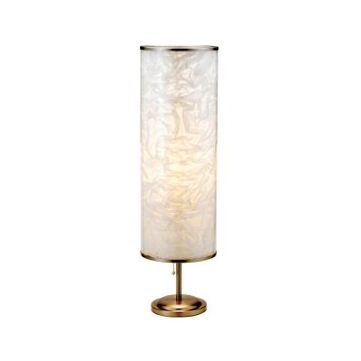 "Adesso Papyrus 30"" H Table Lamp"