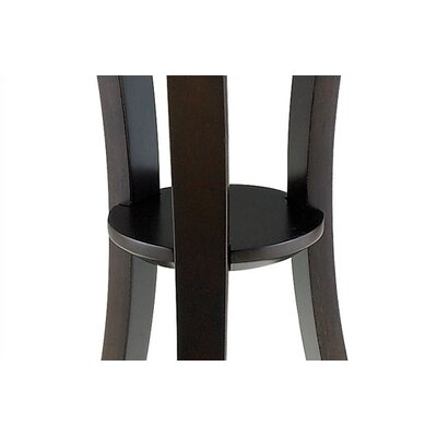 Adesso Montreal End Table
