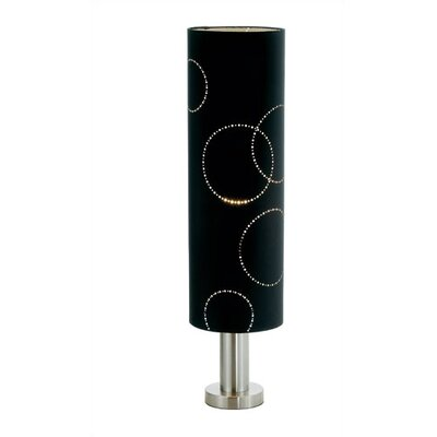 Adesso Solaris Table Lamp