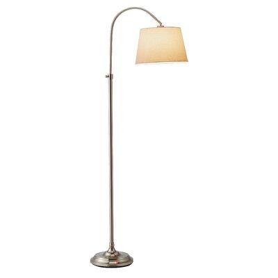 Jpg for Wayfair adesso floor lamp