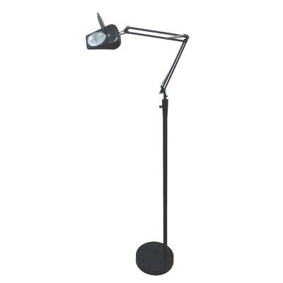 Adesso Spectator Floor Lamp
