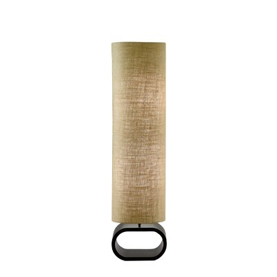Adesso Harmony Floor Lamp