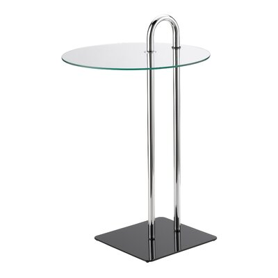 Adesso Balance End Table