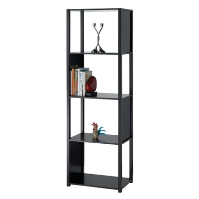 Adesso Hyde 5 Shelf Unit