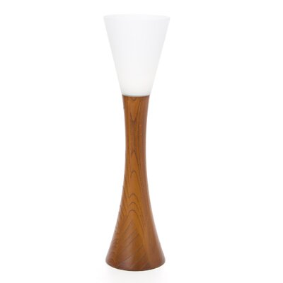 Adesso Lantern Table Lamp