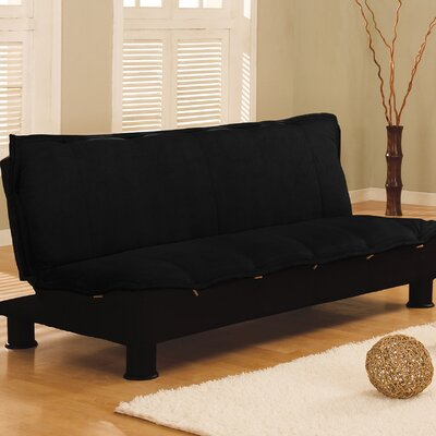 Serta Dream Charmaine Convertible Sofa