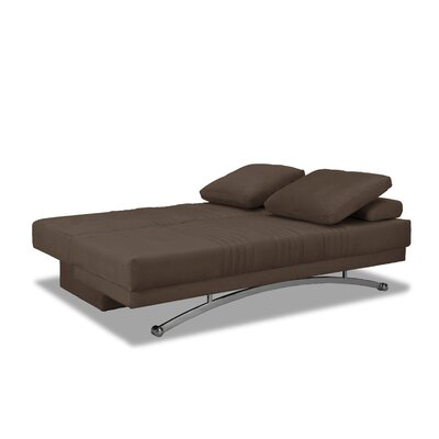 LifeStyle Solutions Signature Victoria Sleeper Sofa