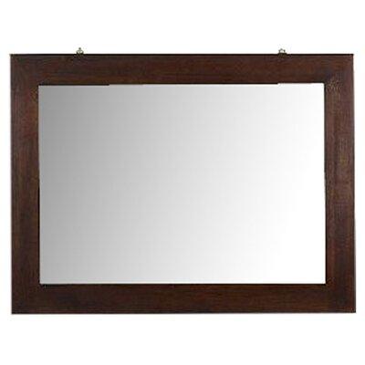 Canova Mirror