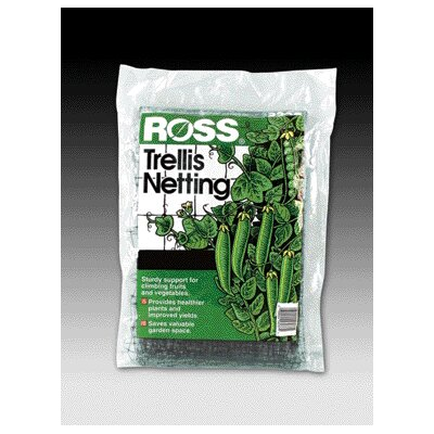 Easy Gardener Ross Tree Netting