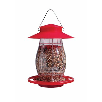 Heritage Farms Lantern Feeder