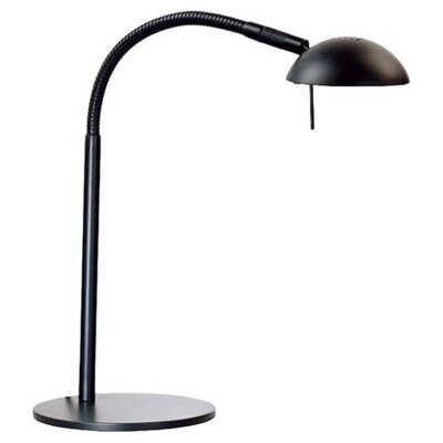 Kenroy Home Basis Table Lamp