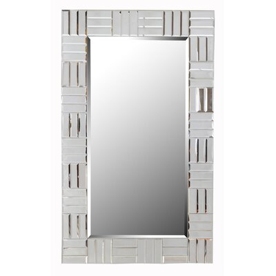 Kenroy Home Sparkle Wall Mirror
