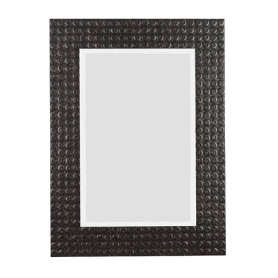 Wildon Home ® Murphy Wall Mirror