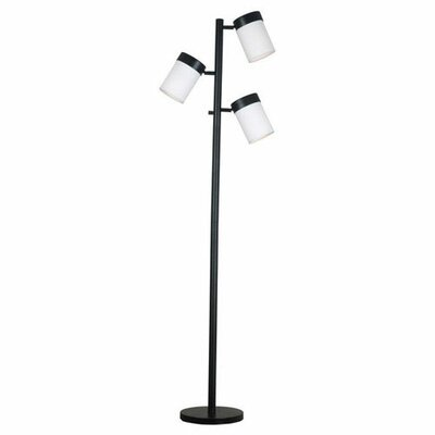 Kenroy Home Roarke Tree Floor Lamp