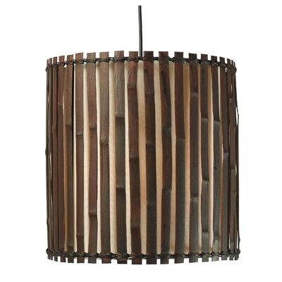 Wildon Home ® Grove 1 Light Pendant
