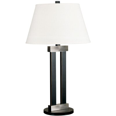 <strong>Kenroy Home</strong> Bainbridge Table Lamp