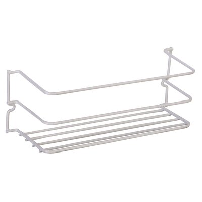 Panacea Wire Kitchen Caddy