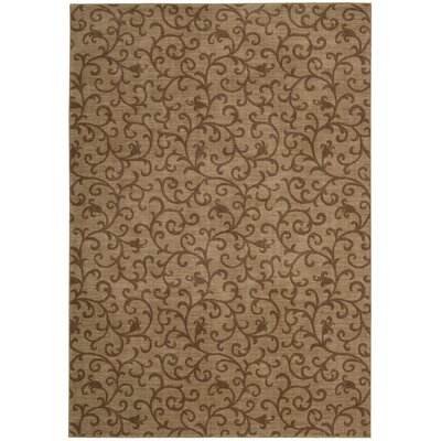 Somerset Gold Rug