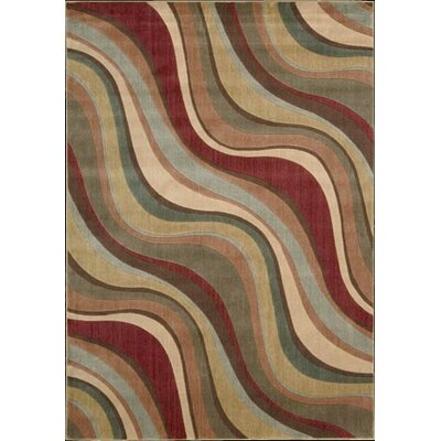 Somerset Multi Rug