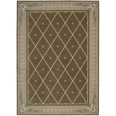 Ashton House Mink Rug