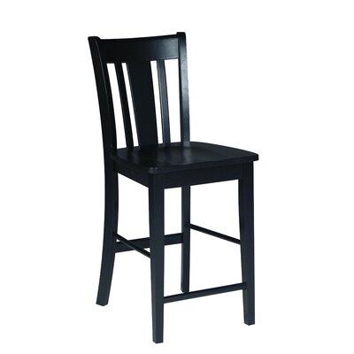 concepts dining essentials san remo 24 bar stool reviews wa