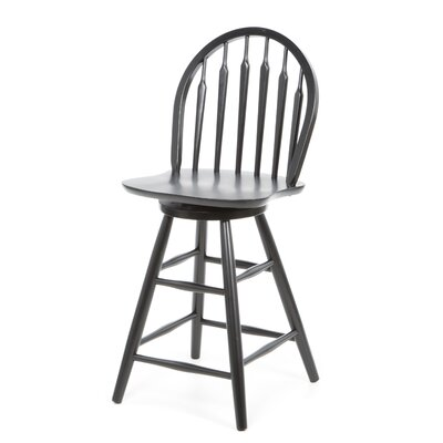 Back Support Home Chair Wayfair