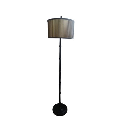 Fangio Floor Lamp