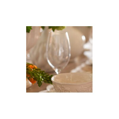 Sommelier White Wine Glass (Set of 4)