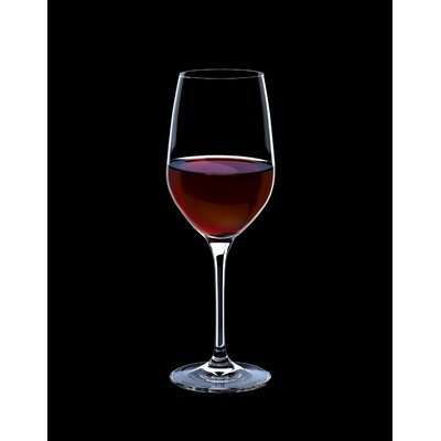 Veritas Chianti Wine Glass (Set of 4)